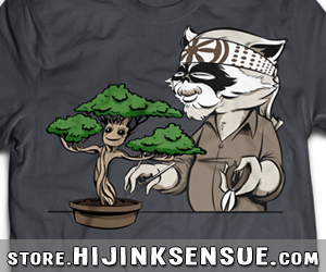 hijinks-ensue-store-2014-ads-karate-kid-groot-shirt