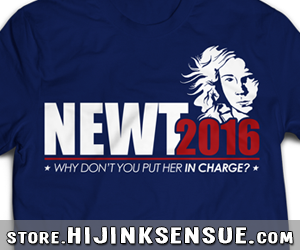 hijinks-ensue-store-2014-ads-newt-2016-shirt