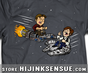 hijinks-ensue-store-2014-ads-rival-smugglers-shirt