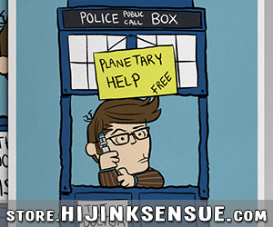 hijinks-ensue-store-2014-ads-the-doctor-is-in-print