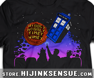 hijinks-ensue-store-2014-ads-wibbly-wobbly-t-shirt