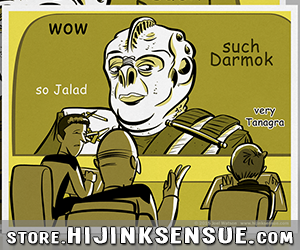 hijinks-ensue-store-2015-ads-such-darmok-print