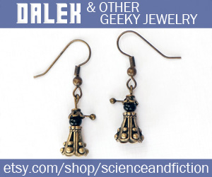 saf-dalek-doctor-who-earrings