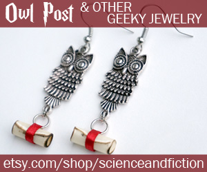 saf-owl-post-harry-potter-earrings