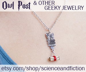 saf-owl-post-harry-potter-necklace