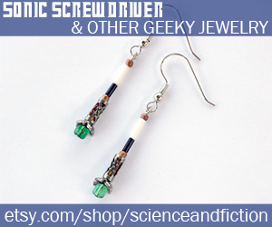 saf-sonic-screwdriver-doctor-who-earrings