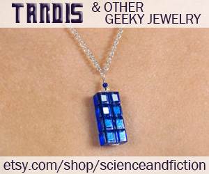 saf-tardis-doctor-who-necklace