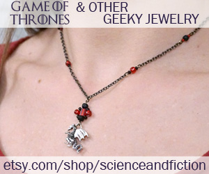 saf-targaryan-game-of-thrones-necklace