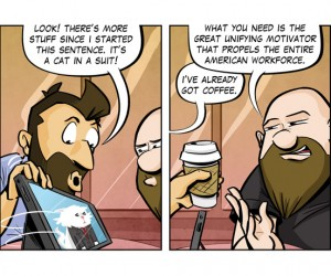 2015-03-16-unsupervised-whiners