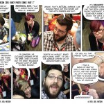 2015-04-15-emerald-city-comicon-2015-fancy-photo-comic-part-2