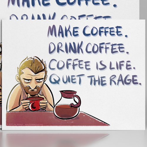 hijinks-ensue-store-coffee-prints-MED