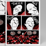 hijinks-ensue-store-there-are-four-lights-prints-MED
