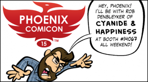 hijinks-ensue-phoenix-comicon-2015-blog-post-graphic