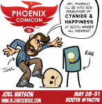 phoenix-2015-hijinks-ensue-post-graphic