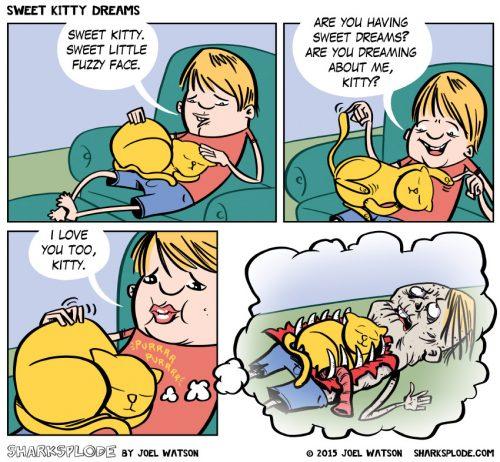 2015-06-01-sharksplode-sweet-kitty-dreams
