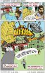 2015-06-02-sharksplode-if-i-built-houses-the-way-i-build-websites