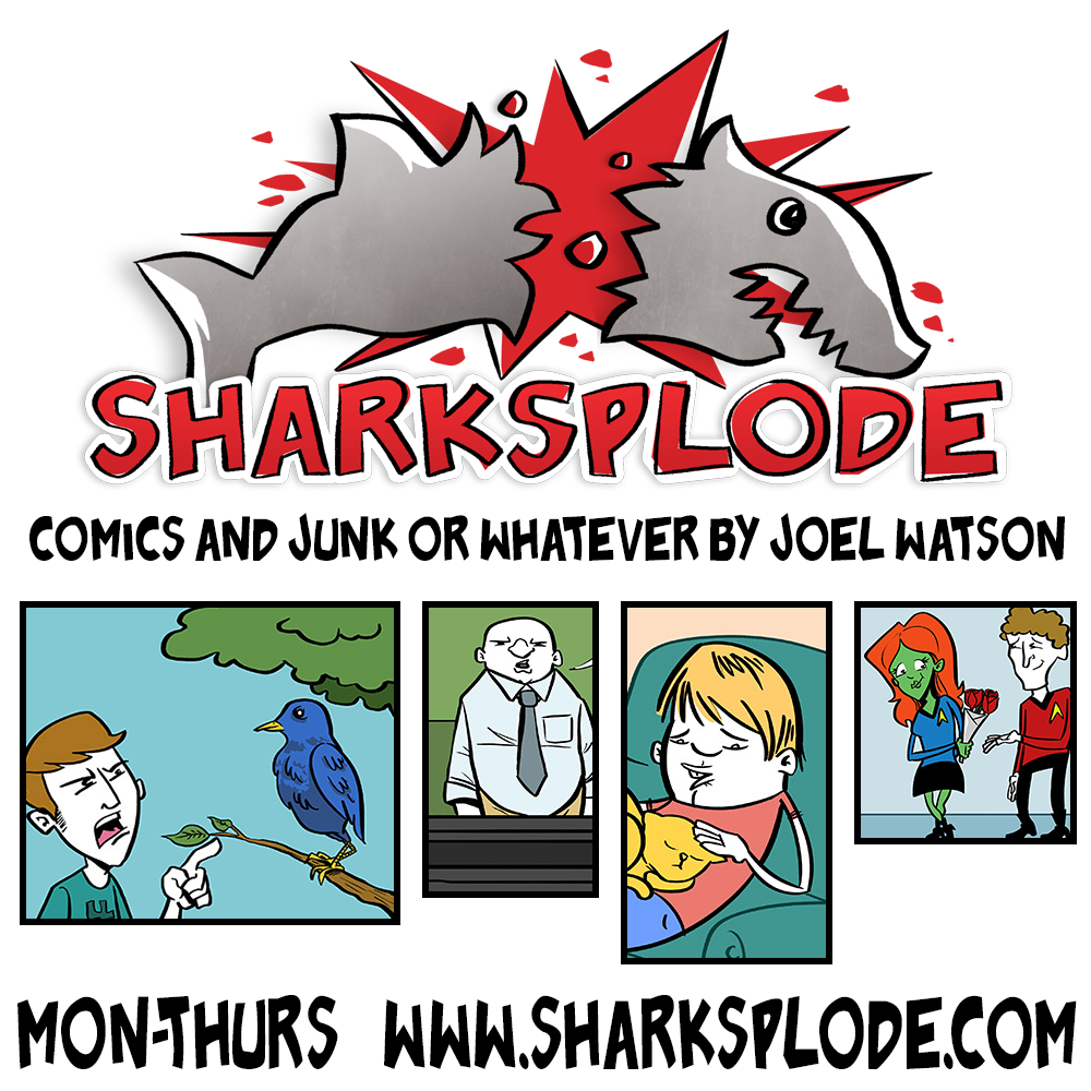 sharksplode-launch-flyer-2015-06-01