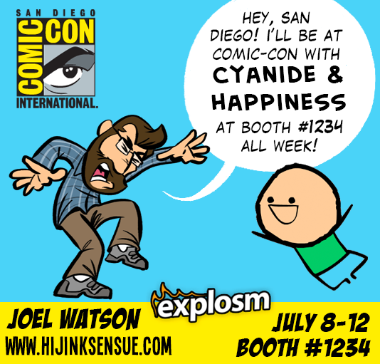 SDCC-2015-post-graphic-hijinks-ensue