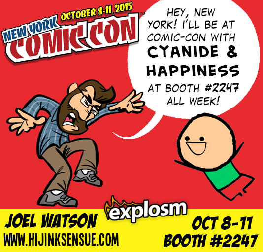 NYCC-2015-post-graphic-hijinks-ensue