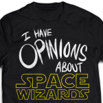 hijinks-ensue-t-shirt-space-wizards-BLACK-CROP