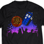hijinks-ensue-t-shirt-wibbly-wobbly-2014-BLACK-CROP