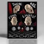 hijinks-ensue-vertical-print-mockup-(8x10)-how-many-lights-WEB