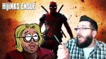 deadpool-red-band-trailer-1-custom-thumbnail-2