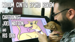 wacom-cintiq-27qhd-video-cover-image