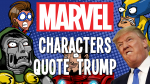 2016-02-03-Marvel-Trump-Video---Custom-Thumbnail