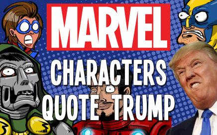 2016-02-03-Marvel-Trump-Video---Custom-Thumbnail
