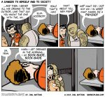 2015-06-15-sharksplode-a-danger-to-himself-and-society