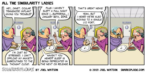 2015-08-31-all-the-singularity-ladies