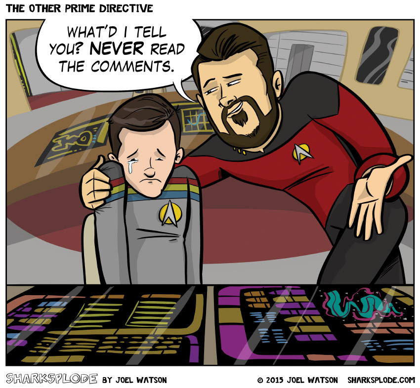 captains-log://alt.wesley.crusher.die.die.die