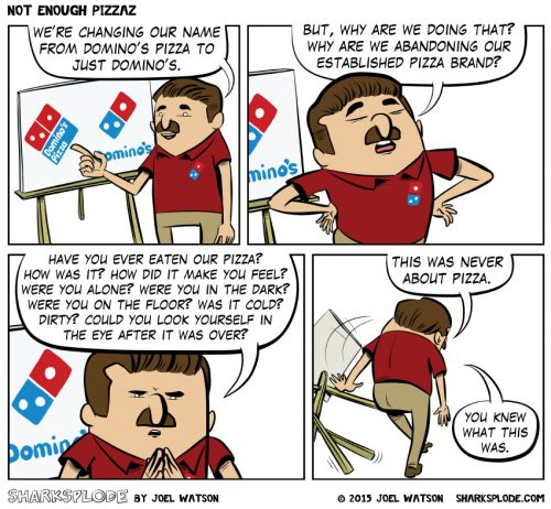 2015-09-24-sharksplode-not-enough-pizzaz