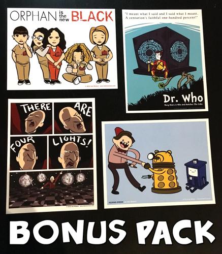 bonus-pack