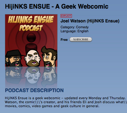 itunes-podcast-preview.png